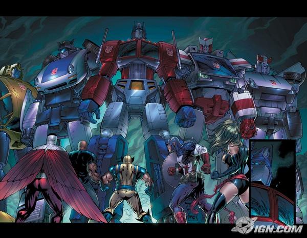 The New Avengers vs The Transformers 2.jpg