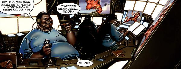 Invincible Iron Man 03 (Zone-Megan) pg21.jpg