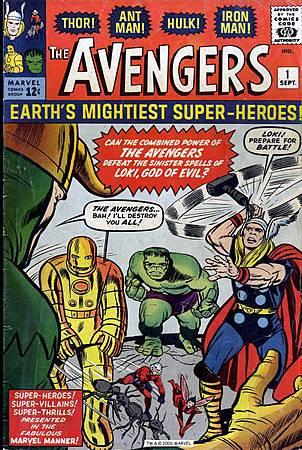 The Avengers #1 (Sept. 1963).jpg