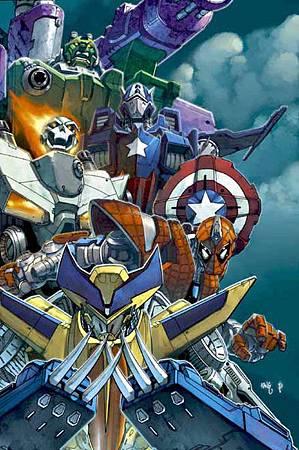Transformers Avengers.jpg