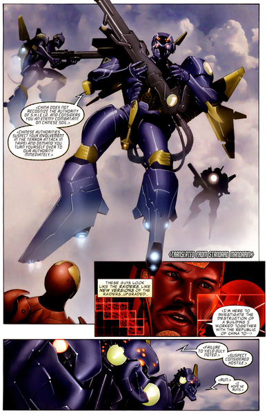 Invincible Iron Man 03 (Zone-Megan) pg19.jpg