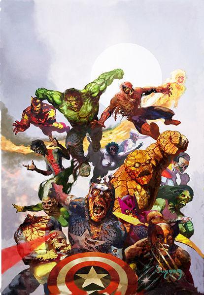 Zombie Avengers.jpg