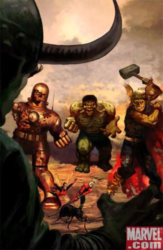 Zombie Avengers 1963.jpg