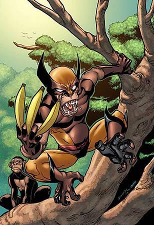 Wolverine First Class Apes.jpg