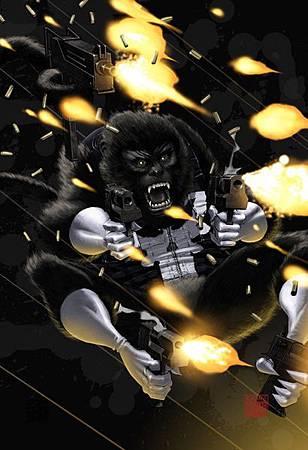 Punisher Apes.jpg