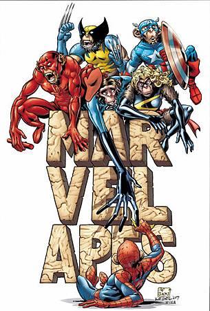 Marvel Apes.jpg