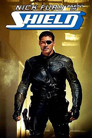 Nick Fury Agent of Shield Poster.jpg