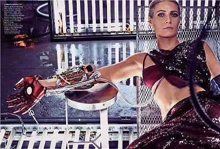 Gwyneth Paltrow as Pepper Potts.jpg