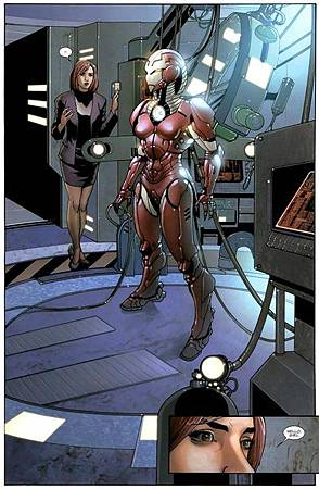 Invincible Iron Man #17.jpg