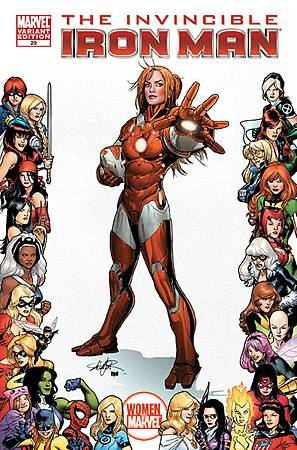 Invincible Iron Man #29.jpg