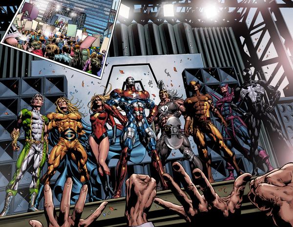 Dark Avengers.jpg
