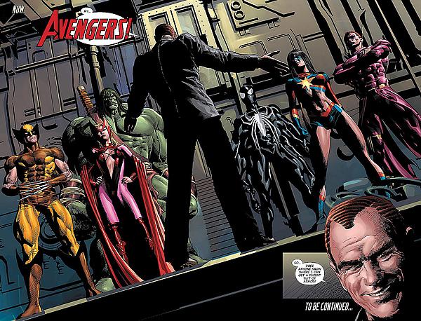 My Avengers.jpg