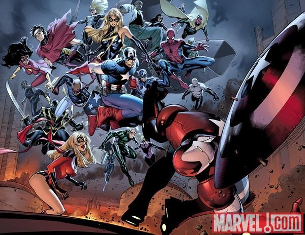 Avengers Strike Back.jpg