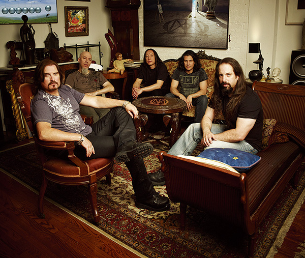 Dream Theater.jpg
