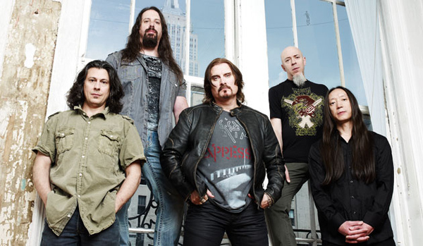 Dream Theater Members.jpg