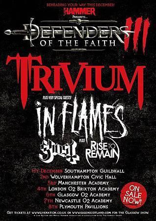 UK Tour.jpg