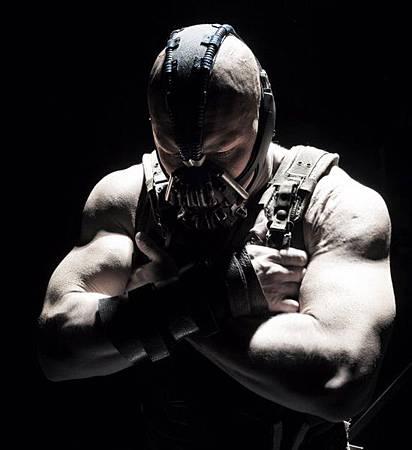 Bane (Tom Hardy).jpg
