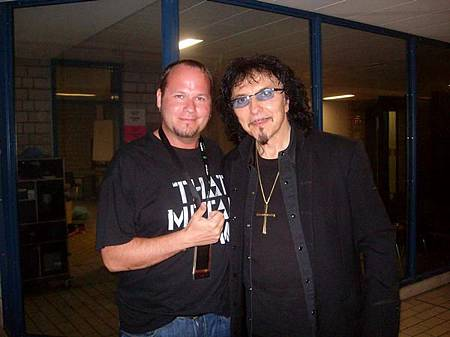 Owens and Tony Iommi.jpg
