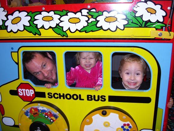 The new tour bus..LOL.jpg