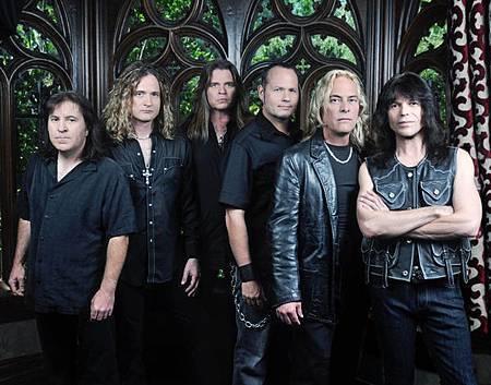 Dio Disciples.jpg