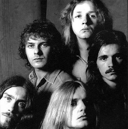 Judas Priest (Mikael Åkerfeldt?! or Marco Sneck?!).jpg