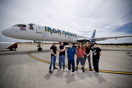Iron Maiden & Ed Force One.jpg