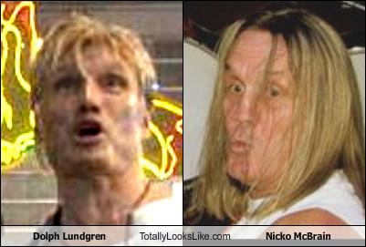 Dolph Lundgren Totally Looks Like Nicko McBrain.jpg