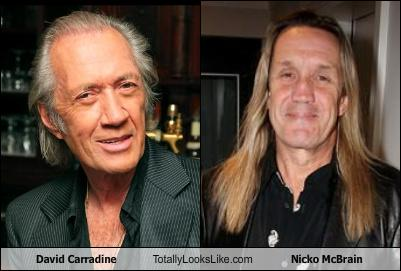 David Carradine Totally Looks Like Nicko McBrain.jpg
