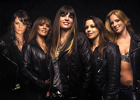 The Iron Maidens.jpg