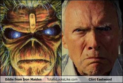 Eddie Totally Looks Like Clint Eastwood.jpg