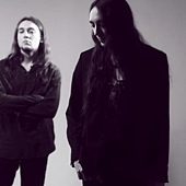 Alcest.jpg