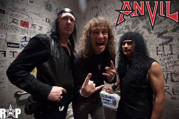 Anvil Members.jpg