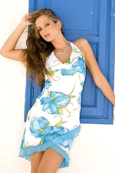 Sandra Shine.jpg