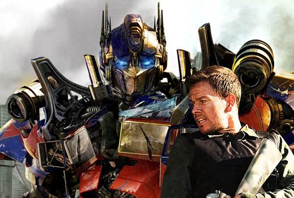 Transformers 4 Mark Wahlberg.jpg