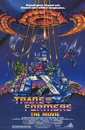 Tranformers The Movie.jpg