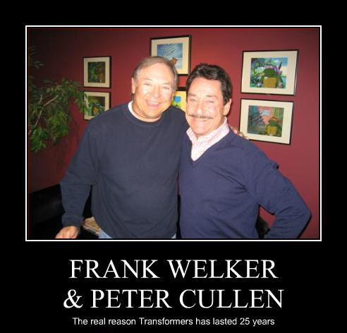 Peter Cullen and Frank Welker.jpg