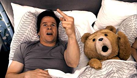 Mark Wahlberg and Ted.jpg