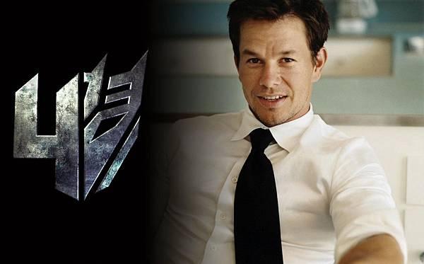 Mark Wahlberg Transformers 4.jpg