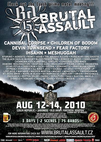 Brutal Assault XV.jpg