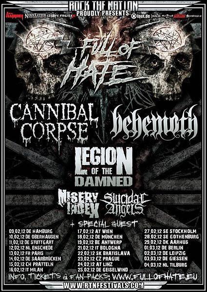 Full of Hate Tour 2012.jpg