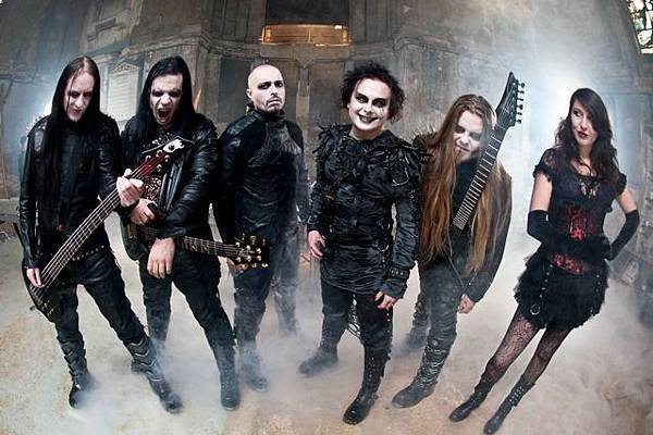 Cradle of Filth.jpeg