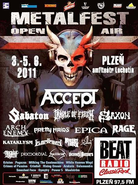 Metalfest 2011.jpg