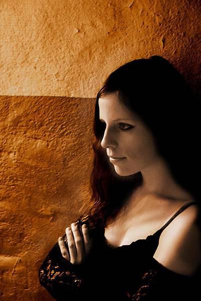 Sandra Völkl.jpg