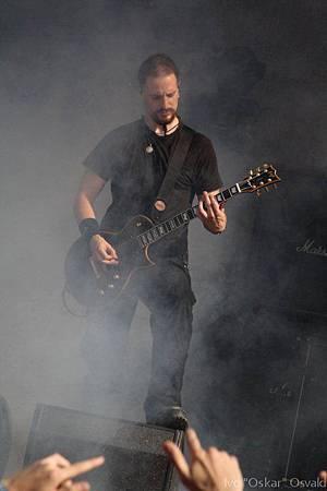 Andreas Völkl.jpg