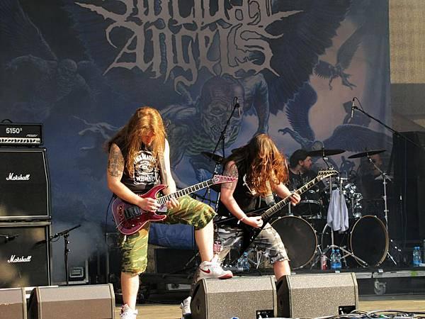 Suicidal Angels.jpg