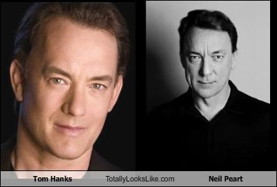 Tom Hanks and Neil Peart.jpg