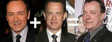 Kevin Spacey + Tom Hanks = Neil Peart.jpg