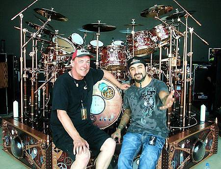 Neil Peart and Mike Portnoy.jpg