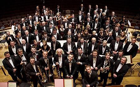 Prague Symphonic Orchestra.jpg
