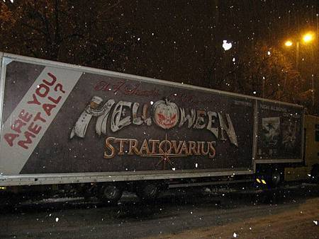 7 Sinners Tour Truck.jpg